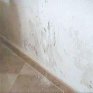 Damp Proofing Malaga Rising Damp