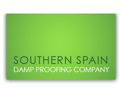 Damp Proofing Services in Malaga
